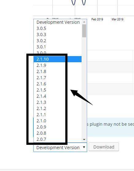 download_plugin_pretty_link.jpg