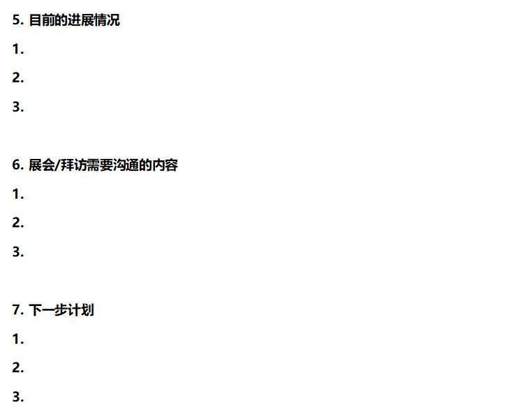 c90c2dfce5256e015f80c8d30a3c5765.jpg