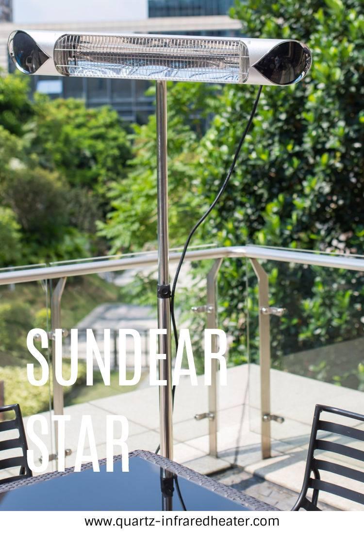 SUNDEAR_STAR_1.jpg