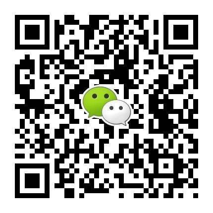 张曦工作微信号.jpg
