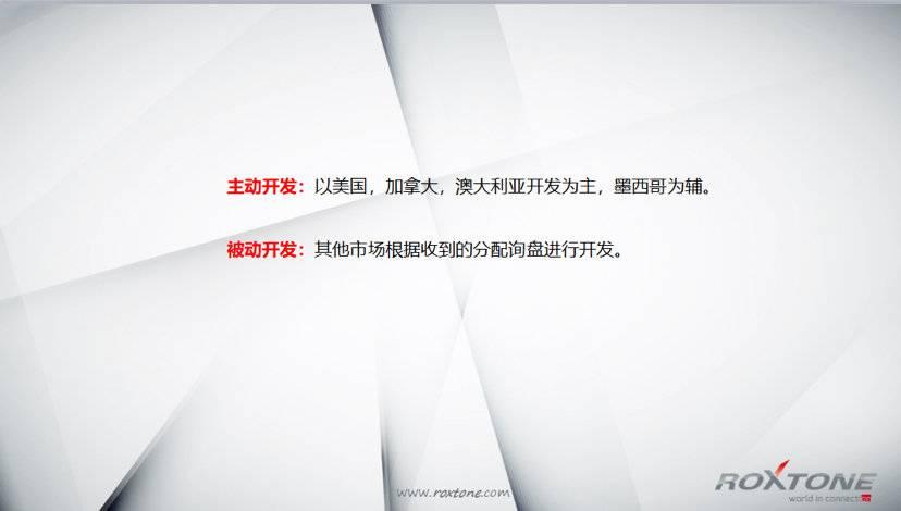 ec9809021ae985d34249d8973697c7c1.jpg